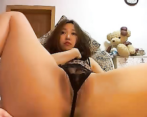 AsianCutie_X  Camgirl Show From  1122929473