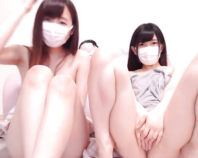 70451436 Japanese Webcam Girl Archived From  on 2018_07_30_12h11m19s