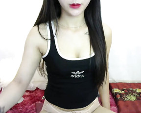 vanilagirl99 2020 05 12_04 01 38_460  vanilagirl99  chaturbate Model  new schoolgirl asian cumshow tits60 youngpussy90 naked150 flashpussy  ass55 lovense