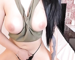 asian_delight_ Female Camgirl Show From  2018 02 11_17 25 38